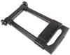 Tool Case Accessories -- 6257533