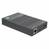 Serial Device Servers -- 602-1530-ND -Image