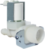 Pilot-Operated Solenoid Valve -- DSVP40-S Series