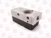 PIAB VACUUM PRODUCTS M20A5-B2N ( VACUUM PUMP MINI M20L B2 NBR, MINI PUMPS (CHIP PUMPS) ) -- View Larger Image