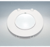 4 Diopter Lens -- U61008 - Image