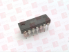 TEXAS INSTRUMENTS SEMI LM2900N ( OP AMP, 2.5MHZ, 20V/US, DIP-14; NO. OF AMPLIFIERS:4 AMPLIFIER; BANDWIDTH:2.5MHZ; SLEW RATE:20V/ S; SUPPLY VOLTAGE RANGE:4.5V TO 32V; AMPLIFIER CASE STYLE:DIP; NO. O... -Image