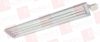 SUNPARK HB14T5NSP ( HIGH BAY FIXTURE WITHOUT WIRE GUARD UNIVERSAL INPUT, 4X54W T5HO ) -Image