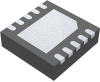 Data Acquisition - Analog to Digital Converters (ADC) -- 161-LTC2481IDD#TRPBFCT-ND - Image