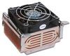 Masscool / Soccket 478 / Intel Pentium 4/Celeron up to 3.4GH -- 9T370B1M3G