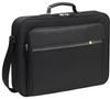 Case Logic ENC-117 Laptop Briefcase - Fits Notebook PCs up t -- ENC-117