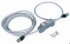 DEHNpatch Surge Protection Patch Cable -- 929 100