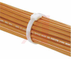 CABLE TIE, BELT-TY IN-LINE; STANDARD; 8.3IN -- 70044455