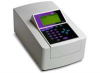 Biochrom Asys Expert Plus UV -- Microplate Reader G0 20150