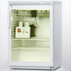 Thermostatically Controlled Incubator -- ET 619-4 type 180