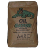 Oil Gator Loose Granular - Absorbency 2-6 gal/bale - Particulate -- 662706-00121