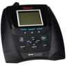 Thermo Scientific Orion Star A216 pH/Dissolved Oxygen Benchtop Multiparameter Meter -- se-13-645-550