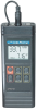 Cole-Parmer<reg> Thermohygrometers -- GO-37950-03 - Image