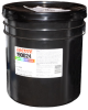 Henkel Loctite 190024 UV Curing Adhesive White 15 L Pail -- 234859 -Image