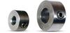 Set Screw Shaft Collars (metric) -- S25CY9MPC0612