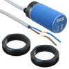 Magnetic Sensors - Position, Proximity, Speed (Modules) -- 1882-1020-ND - Image