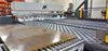 Marmetal Industries, Inc. Machining Services - Image