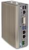 Intel® Apollo Lake Ultra-Compact Fanless System