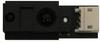 Optical Sensors - Distance Measuring -- 1855-1054-ND -Image
