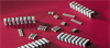 Custom Multi-Layer Ceramic Capacitor Assemblies - Image