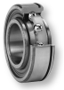 Heavy Duty Precision Bearing -- Series 7500