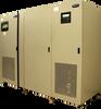 Liebert Npower On-Line UPS, 30-130kVA -- Npower 100 kVA - Image