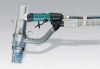 53200 Self-Generated Vacuum Drill -- 616026-53200