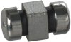 EMI/RFI Filters (LC, RC Networks) -- 490-2547-6-ND -Image