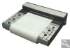 Flatbed Recorder -- L6514II-3 - Image