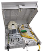 Fiber Optic Distribution and Termination Enclosure -- OptiBox 32