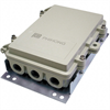 Power over Ethernet (PoE) -- 993-1146-ND - Image