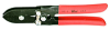 Wiss 3-Blade Hand Crimper -- T-18D