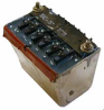 Di-Pak? Elastomeric Eletrical Insulating Compound -- E-4568