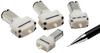 KPMS Series Miniature Gas Pumps -- KPMS-12A