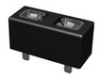 Automotive Blade Fuse Holders -- 3568
