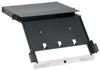 Fiber Enclosures : Fiber Enclosures with Sliding and Tilting Trays -- FCE1U