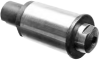 Finished Ground Taper Index Plunger: 22 lbs. Force -- 54900 - Image