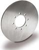 Disc W/ Bolt Circles -- 0804-1212
