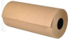 3M 2519 High Performance Tan Flatback Tape - 1575 mm Width x 1850 m Length - 7.3 mil Thick - 99450 -- 051128-99450 - Image