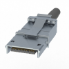 Pluggable Cables -- EPLSP-019-0550-ND -Image