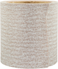 No-Fil® A275 Roll -- 66261131695 -Image