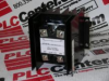 ATHENA ZC-2425-1 ( CONTACTOR SOLID STATE 240V 35A WITH HEAT SINK ) -Image