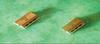 DLI Brand Low Pass Filter -- L157XF3W -Image