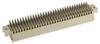 Backplane Connectors - DIN 41612 -- 02021282201-ND - Image