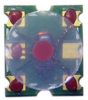 RF Directional Coupler -- MACP-011013