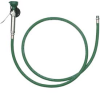 Wall-Mounted Body Spray 8-Foot Pressure Rated Hose -- T9HB549112