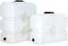 Snyder 300 Gallon Narrow Storage Tank / Doorway Tank -- SII-Closet300