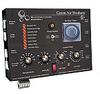 MCC-1 Microclimate Controller -- GAMCC1