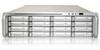 iStarUSA DAGE316U40-ML4 Hard Drive Array -- DAGE316U40-ML4