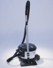 HEPA-Filtered Vacuum Cleaner -- 1001-00
